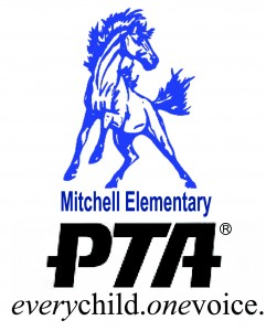 Mitchell Elementary PTA and Goozell