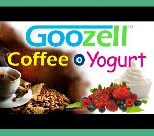 Goozell Yogurt and Coffee