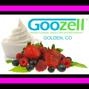 Goozell Yogurt is Certified with Probiotics (Live Active Cultures)